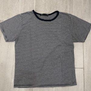 Brandy Melville short sleeve T-shirt